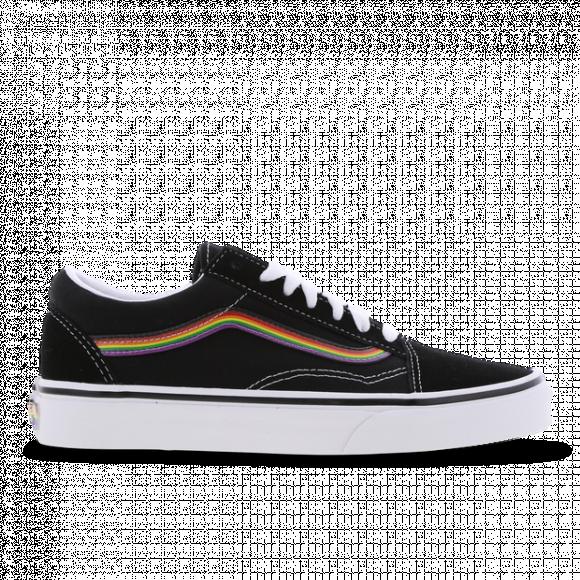 Vans Old Skool - Femme Chaussures - VN0A7Q2JZGH1