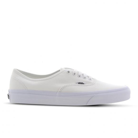 Vans Authentic - Homme Chaussures - VNOOOEE3WOO