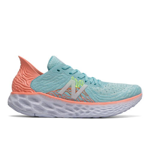 New Balance 1080 Series Marathon Running Shoes/Sneakers W1080M10
