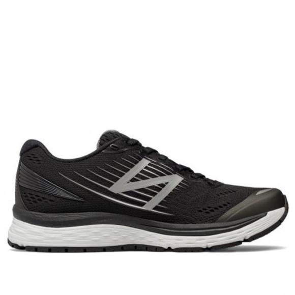 New Balance 880 v8 Marathon Running Shoes/Sneakers W880BK8 - W880BK8