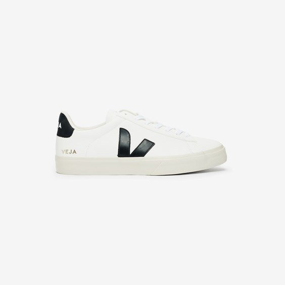 Veja Wmns Campo - WCP051537