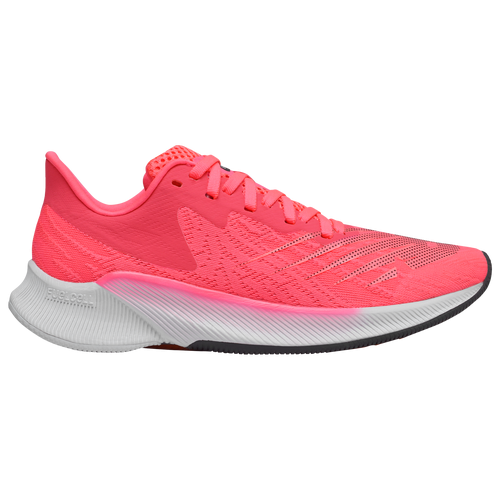New Balance FuelCell Prism - Women's Walking Shoes - Guava ...