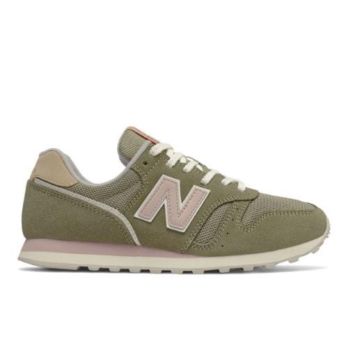 New Balance WL 373 ES2 - WL373ES2