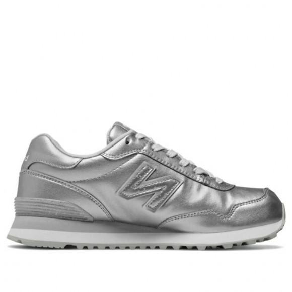 New Balance 515 Marathon Running Shoes/Sneakers WL515HRS - WL515HRS