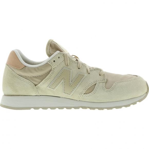New Balance WL 520 - Women Shoes - WL520BS