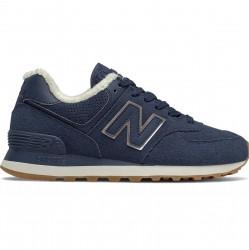 New Balance 574 Sneaker - WL574LX2