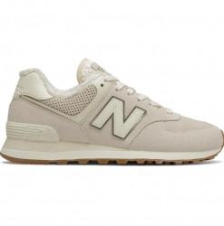 New Balance 574 Sneaker - WL574LY2