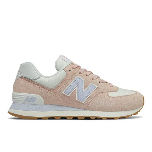 New Balance WL 574 NE2 - WL574NE2