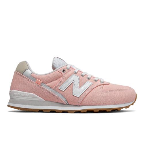 new balance donna peach