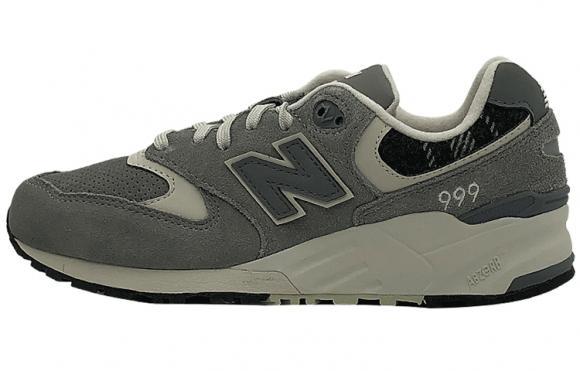 new balance 999 grigio