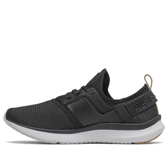 New Balance Nergize Sport LUX v1 Marathon Running Shoes/Sneakers WNRGSXK1 - WNRGSXK1