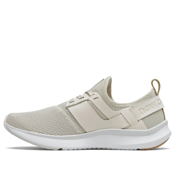 New Balance Nergize Sport LUX Marathon Running Shoes/Sneakers WNRGSXW1 - WNRGSXW1