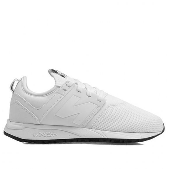 New Balance 247 Series Marathon Running Shoes/Sneakers WRL247FB ...