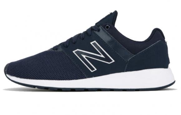 New Balance 24 Series Marathon Running Shoes/Sneakers WRL24TF ...