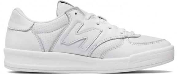 New Balance 300 Leather Sneakers/Shoes WRT300SB - WRT300SB