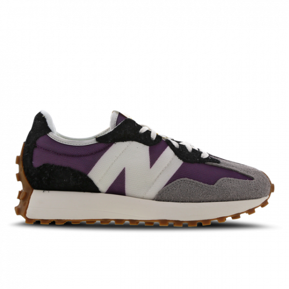 basket homme new balance 327