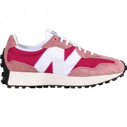 New Balance 327 Sneaker - WS327LJ1