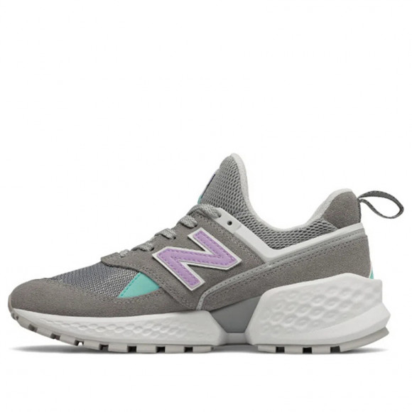 New Balance 574S V2 Marathon Running Shoes/Sneakers WS574PRC - WS574PRC