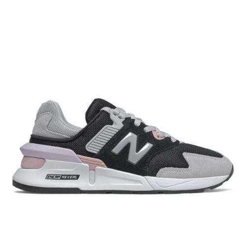 new balance 997 sport donna