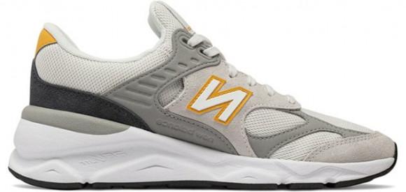 New Balance X-90 Marathon Running Shoes/Sneakers WSX90RPB - WSX90RPB