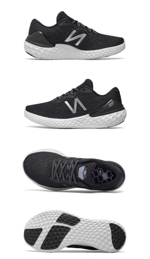 New Balance Fresh Foam 1365 Marathon Running Shoes/Sneakers WW1365LH - WW1365LH