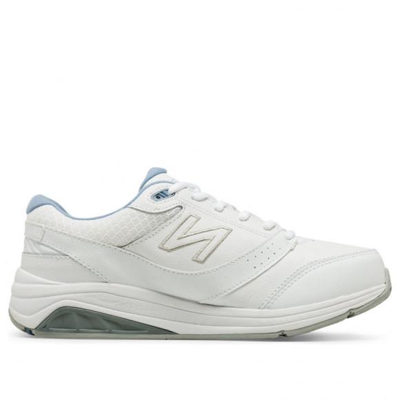 New Balance 928v3 Marathon Running Shoes/Sneakers WW928WB3 - WW928WB3