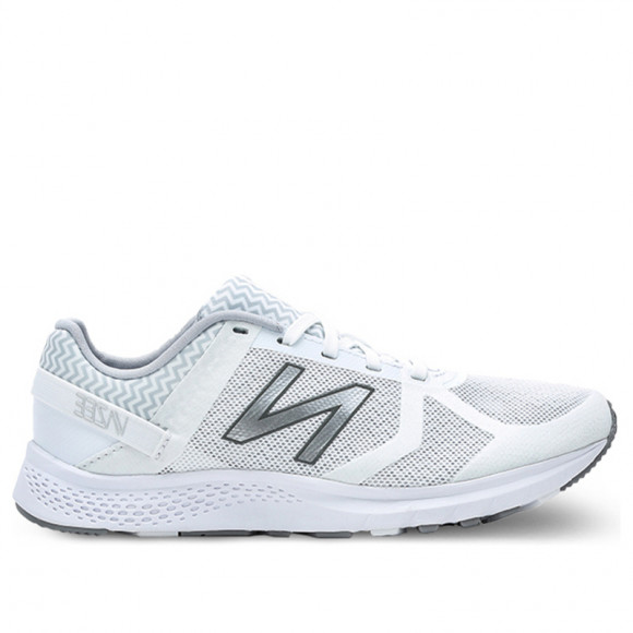 New Balance Vazee Transform v2 Marathon Running Shoes/Sneakers WX77WH - WX77WH