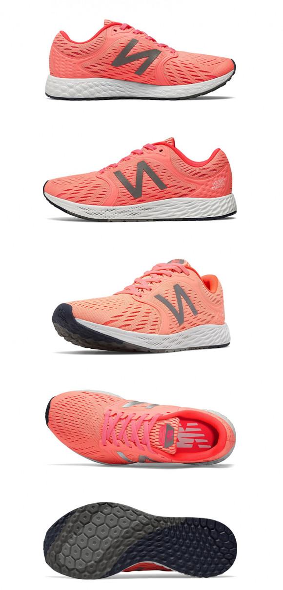 New Balance Fresh Foam Zante v4 Marathon Running Shoes/Sneakers WZANTHH4 - WZANTHH4