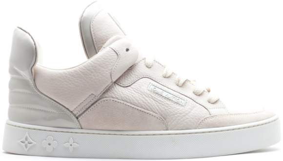 Louis Vuitton Don Kanye Cream - YP6U1PPC