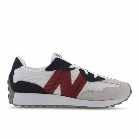 New Balance 327 - Primaire-College Chaussures - YS327WS