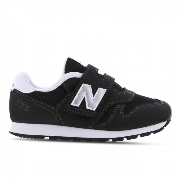 New Balance 373 - Maternelle Chaussures - YZ373KB2