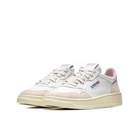 Autry Action Shoes WMNS AUTRY 01 LOW - aulwls42