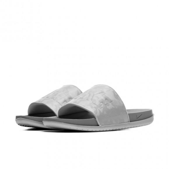 Nike Offcourt Slide - bq4639-005