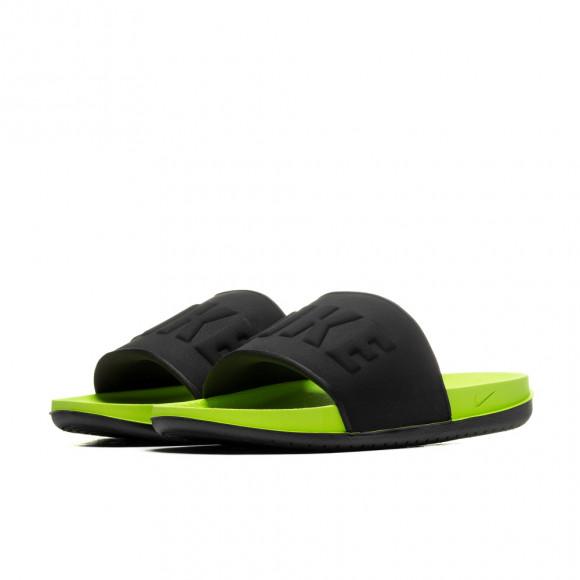 Nike Offcourt Slide - bq4639-700