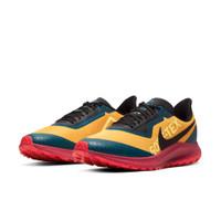 Nike Air Zoom Pegasus 36 Trail GORE-TEX - ct9137-700