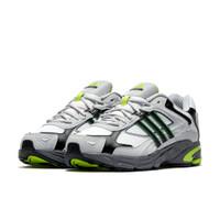Mens adidas Consortium Response CL - Grey, Grey - fx7724